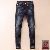Givenchy Jeans Trousers For Men #523284