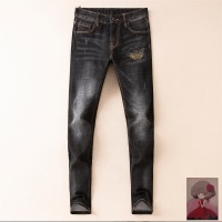 Givenchy Jeans Trousers For Men #523286