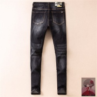 Valentino Jeans Trousers For Men #523302