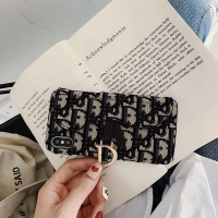 Christian Dior iPhone Cases #523377