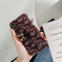 Christian Dior iPhone Cases #523378