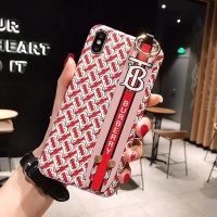Burberry iPhone Case #523403