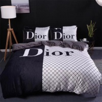 Christian Dior Bedding #523486