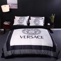 Versace Bedding #523487