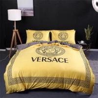 Versace Bedding #523488