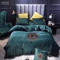Versace Bedding #523489