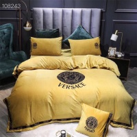 Versace Bedding #523490