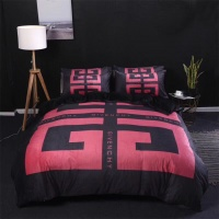 Givenchy Bedding #523498