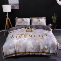 Givenchy Bedding #523499