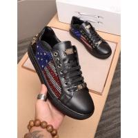 Philipp Plein Shoes For Men #523517