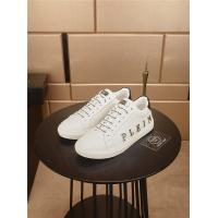Philipp Plein PP Casual Shoes For Men #523519