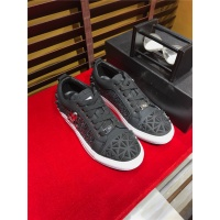 Philipp Plein PP Casual Shoes For Men #523520