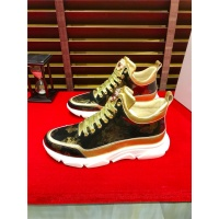 Philipp Plein PP Casual Shoes For Men #523522