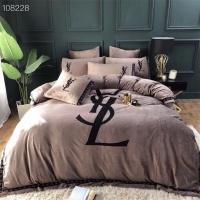 Yves Saint Laurent YSL Bedding #523623