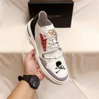 Philipp Plein Shoes For Men #523698