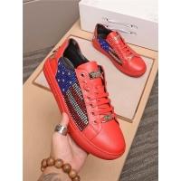 Philipp Plein Shoes For Men #523704