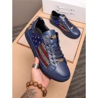 Philipp Plein Shoes For Men #523705