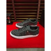 Philipp Plein Shoes For Men #523723