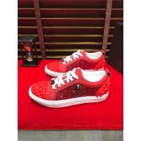 Philipp Plein Shoes For Men #523725