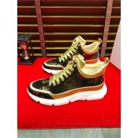 Philipp Plein Shoes For Men #523728