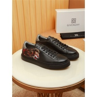 Givenchy Shoes For Men #523737