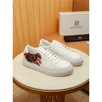 Givenchy Shoes For Men #523738