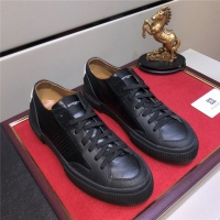 Givenchy Shoes For Men #523739