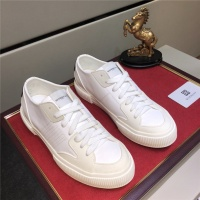 Givenchy Shoes For Men #523740