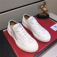 Givenchy Shoes For Men #523741