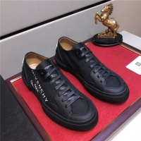 Givenchy Shoes For Men #523742