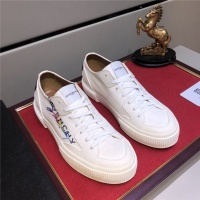 Givenchy Shoes For Men #523744