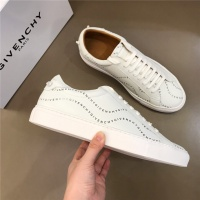 Givenchy Shoes For Men #523745