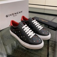 Givenchy Shoes For Men #523748