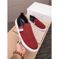 Bally Shoes For Men #523759