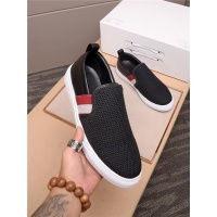 Bally Shoes For Men #523760