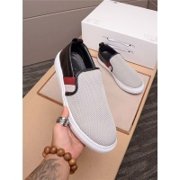 Bally Shoes For Men #523762