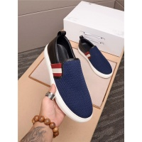 Bally Shoes For Men #523763