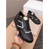 Bally Shoes For Men #523767