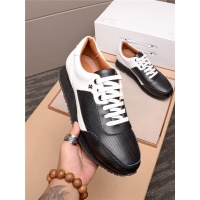 Bally Shoes For Men #523771