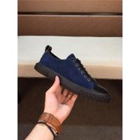 Giuseppe Zanotti Shoes For Men #523800