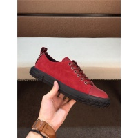 Giuseppe Zanotti Shoes For Men #523801