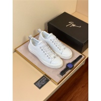 Giuseppe Zanotti Shoes For Men #523805