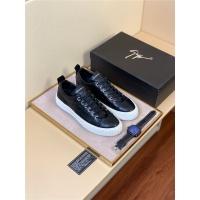 Giuseppe Zanotti Shoes For Men #523806