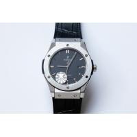 HUBLOT Quality Watches #523926