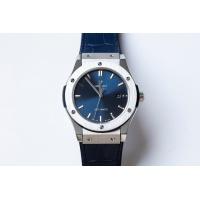 HUBLOT Quality Watches #523927