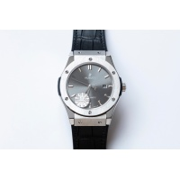 HUBLOT Quality Watches #523928