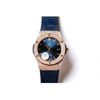 HUBLOT Quality Watches #523937