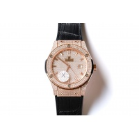HUBLOT Quality Watches #523939