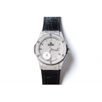 HUBLOT Quality Watches #523940