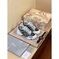 Christian Dior Shoes For Men #524053